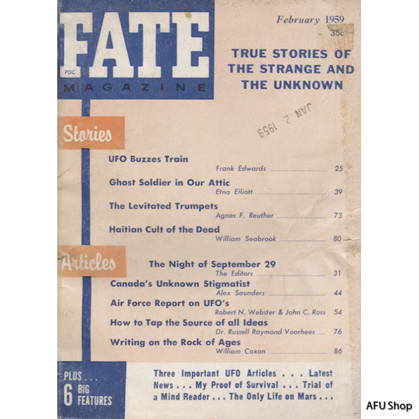 FateFeb-59