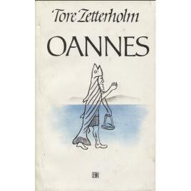 Zetterholm, Tore: Oannes
