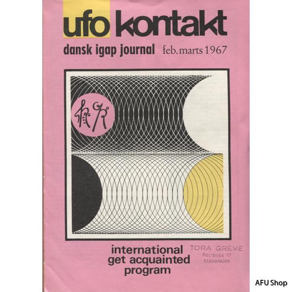 DanskIgap1967-apr-maj