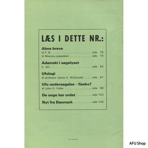 DanskIgap1968-3