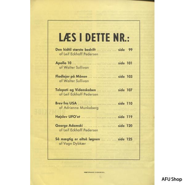 DanskIgap1969-4