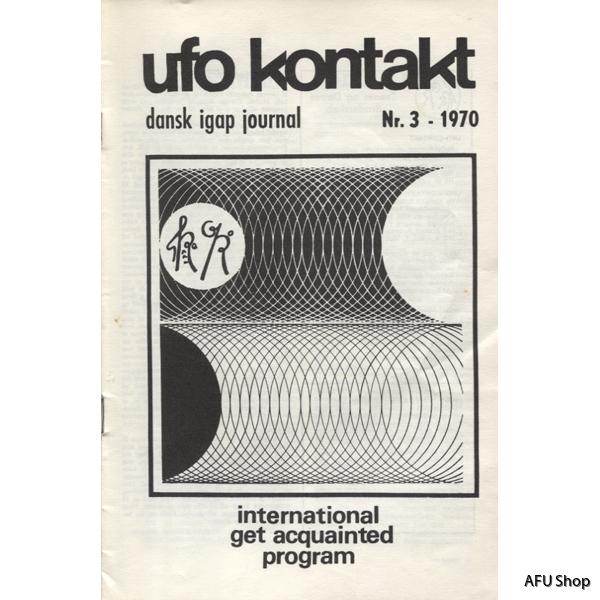 DanskIgap1970-3