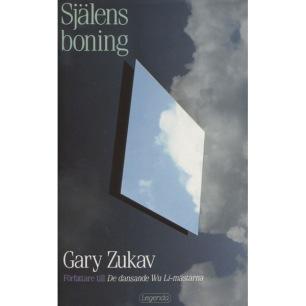 Zukav, Gary: Själens boning
