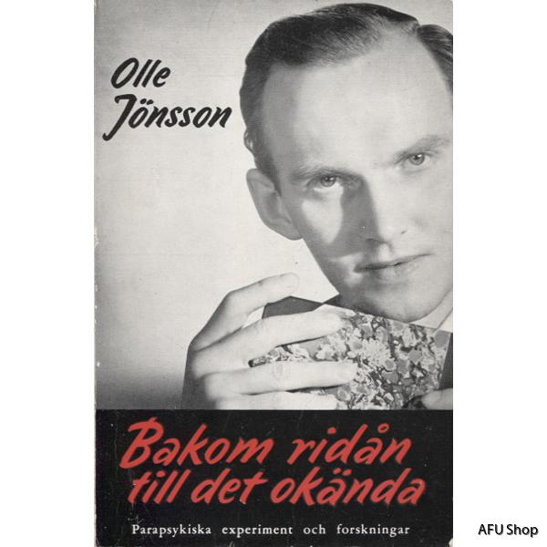 JönssonOlleBakom