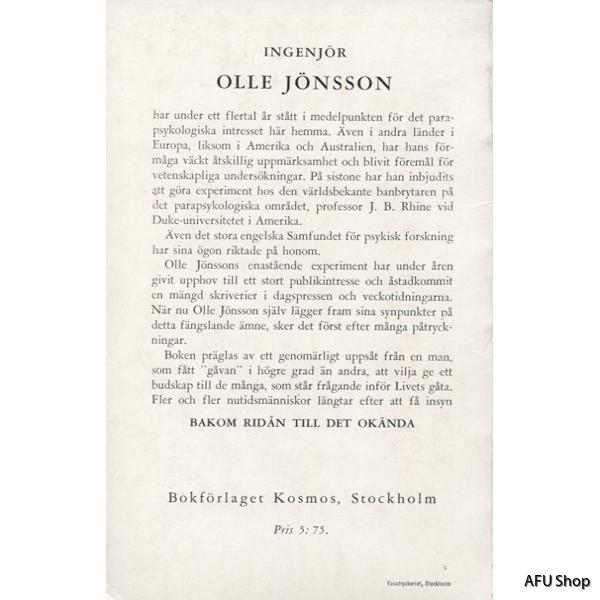 JönssonOlleBakom2
