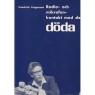 Jürgenson, Friedrich: Radio- och mikrofonkontakt med de döda