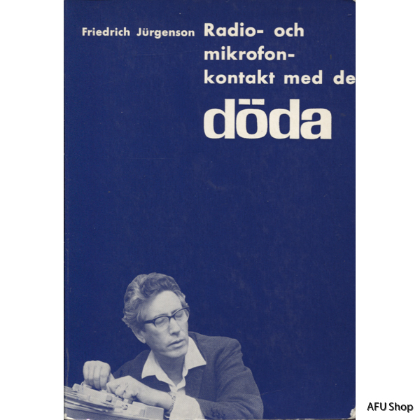 JurgensonRadio
