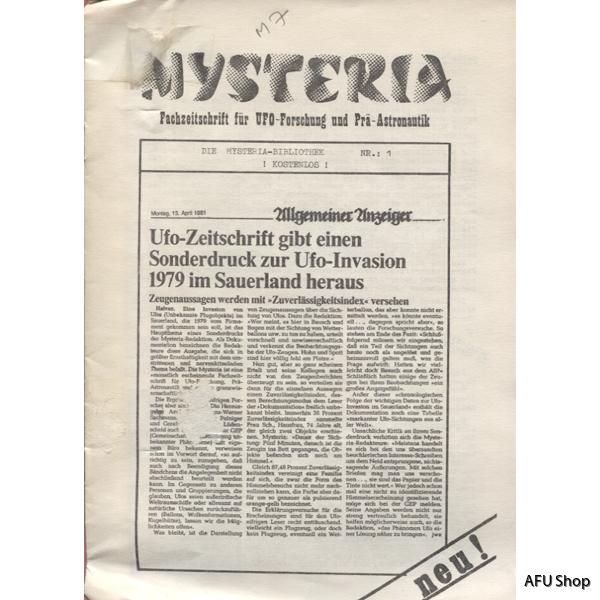 MysteriaNr1
