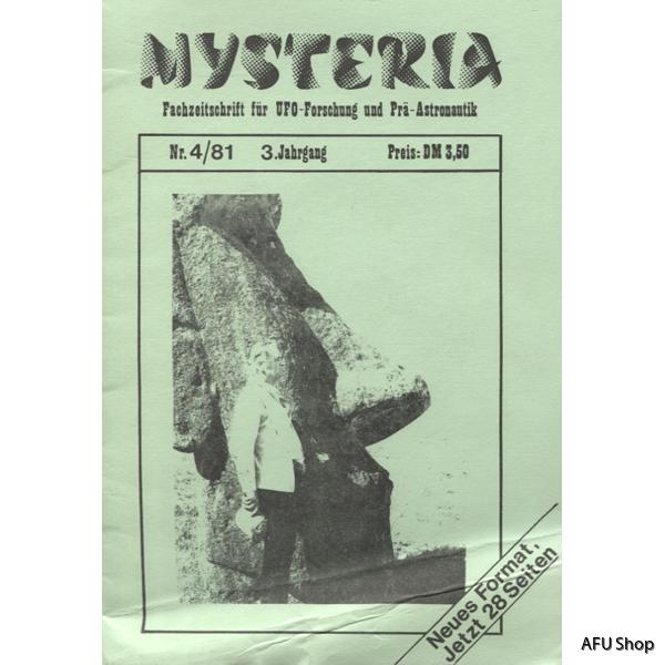 Mysteria81Nr4
