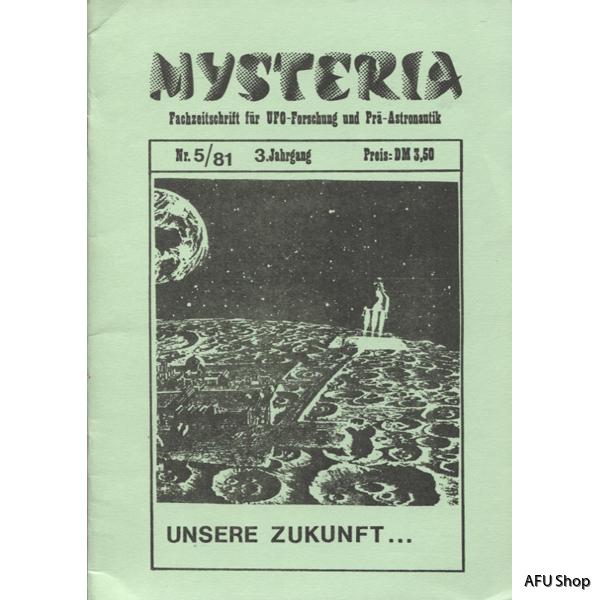Mysteria81Nr5