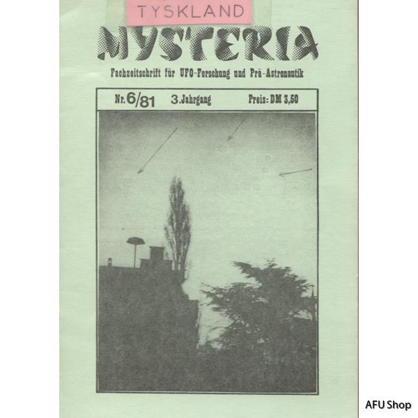 Mysteria81Nr6