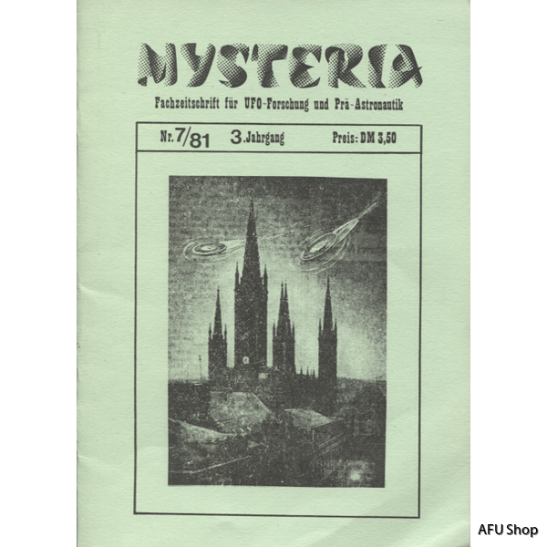 Mysteria81Nr7