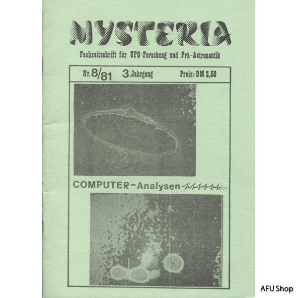 Mysteria81Nr8