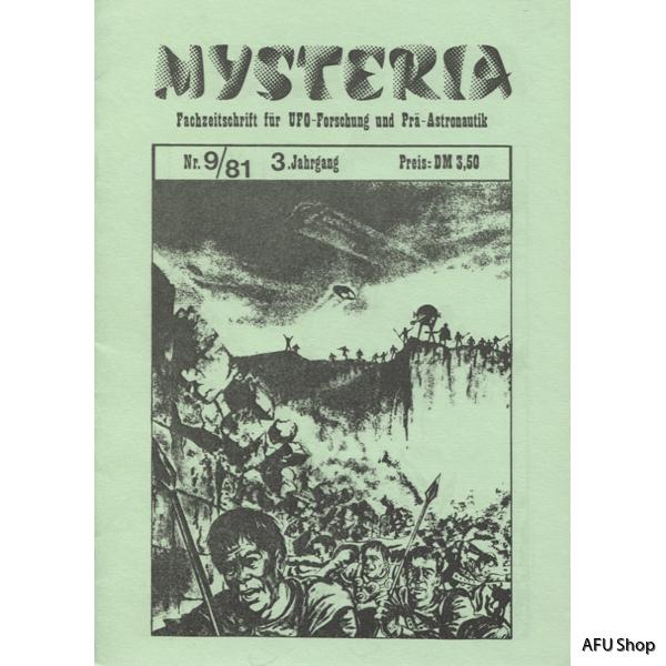 Mysteria81Nr9
