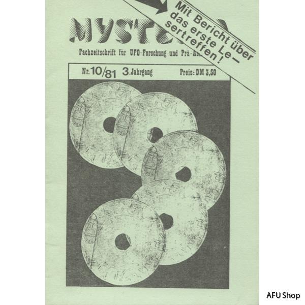 Mysteria81Nr10