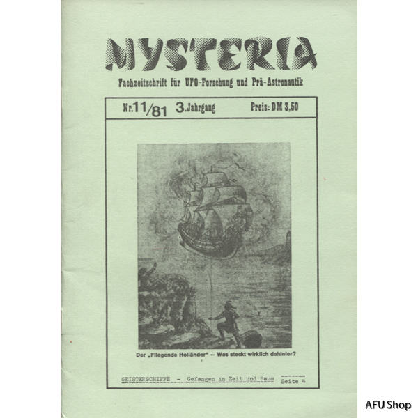 Mysteria81Nr11