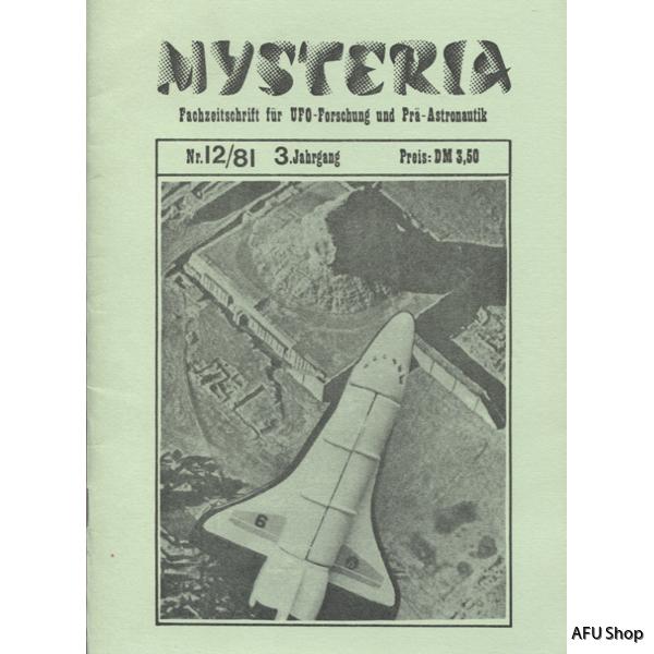 Mysteria81Nr12