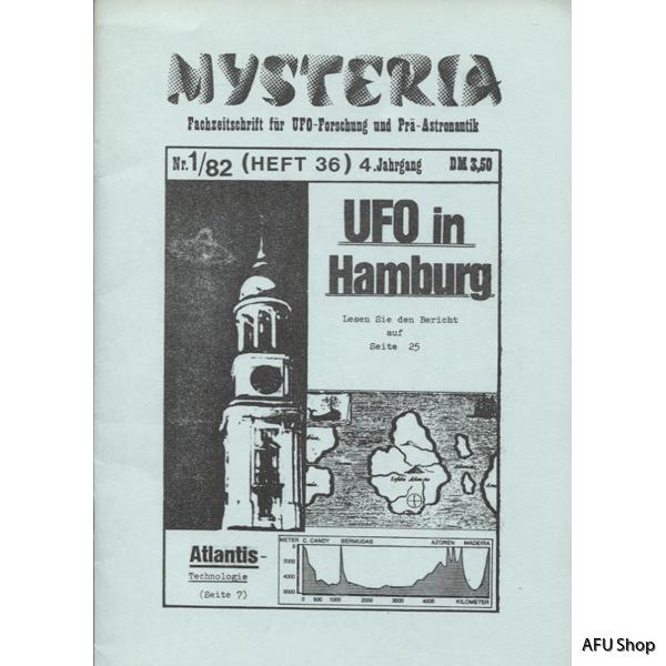 Mysteria82Nr1
