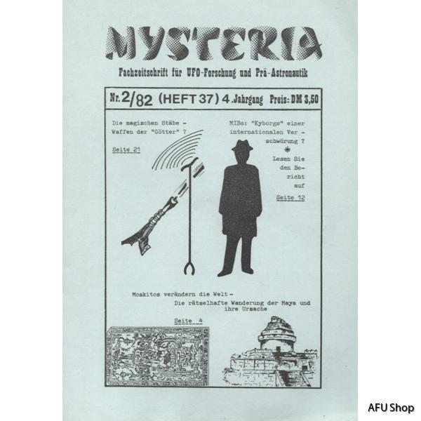 Mysteria82Nr2