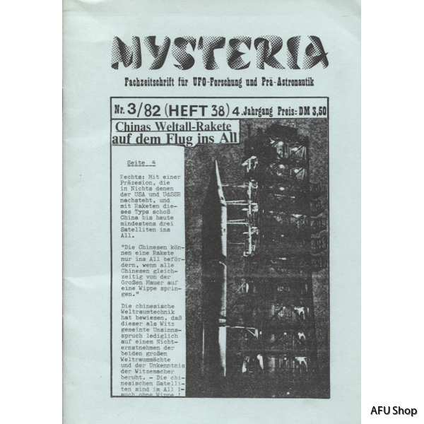Mysteria82Nr3