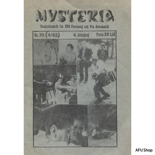 Mysteria82Nr4