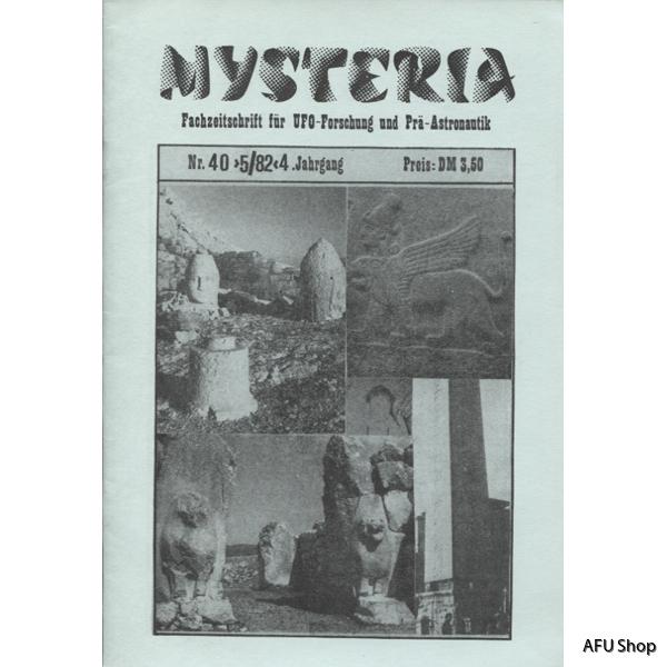 Mysteria82Nr5