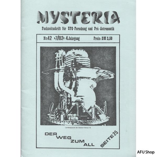 Mysteria82Nr7