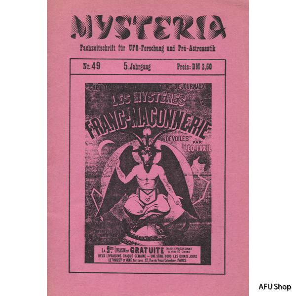 Mysteria49