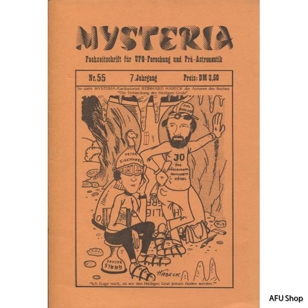 Mysteria55