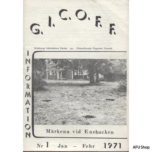 Gic.1971