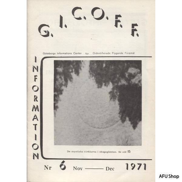 Gic71No6