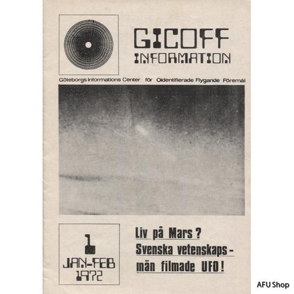 Gic1972No1
