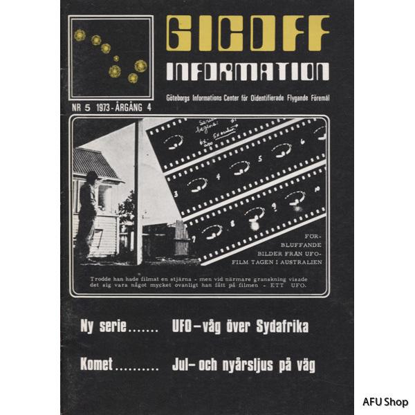 Gic73No5