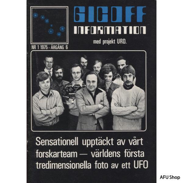 Gic1975No1