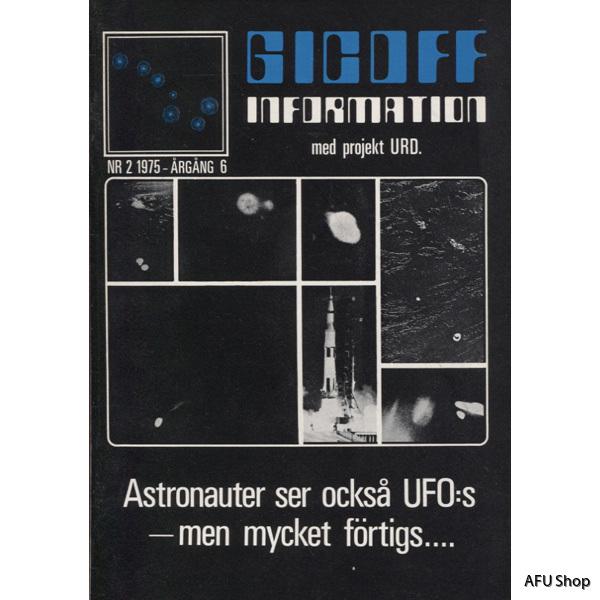 Gic1975No2