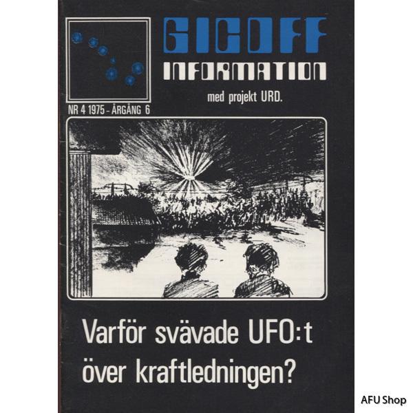 Gic1975No4