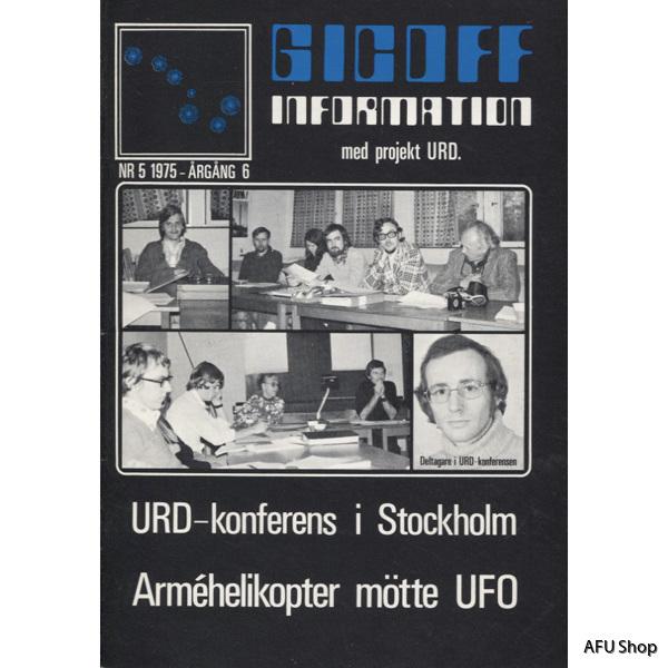 Gic1975No5