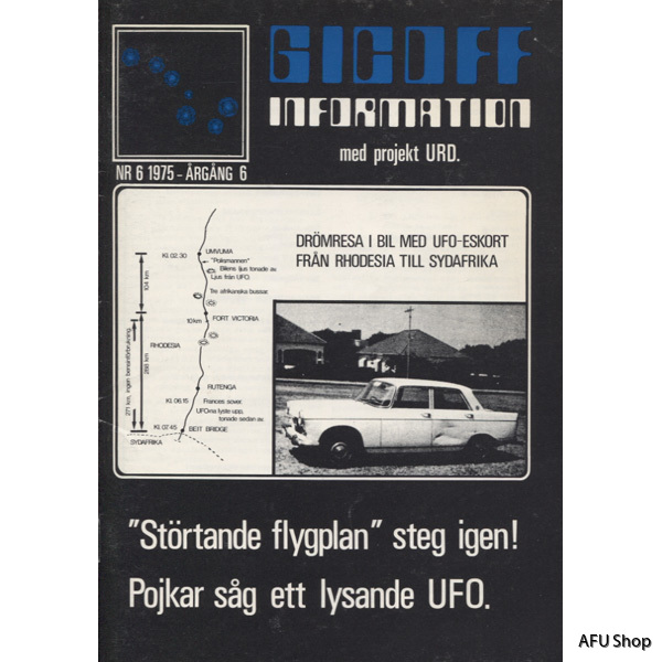 Gic1975No6