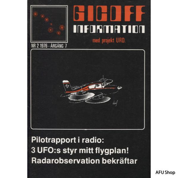 Gic1976No2
