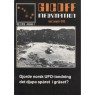GICOFF-Information (1970-1978) - No 3 1976