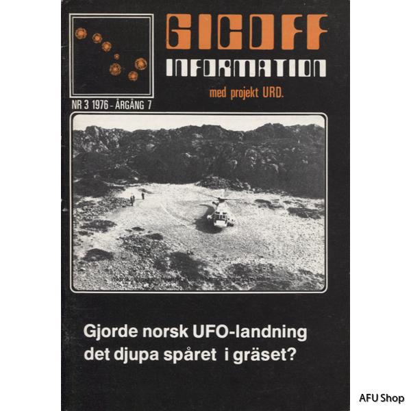 Gic1976No3
