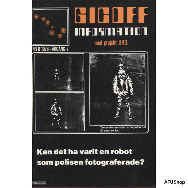 Gic1976No6