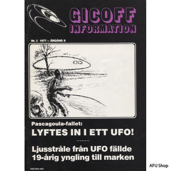 Gic1977No2