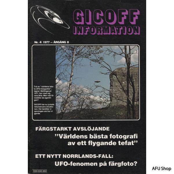 Gic1977No4