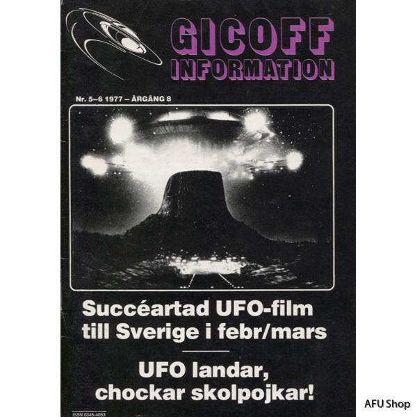 Gic1977No5-6
