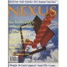 Nexus UK edition (1996-2008) - Vol 3 no 2