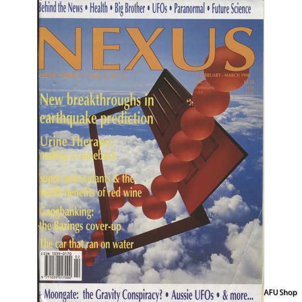 Nexus96-3no2