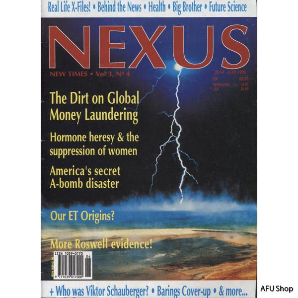 Nexus96-3no4