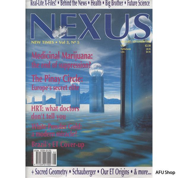 Nexus96-3no5
