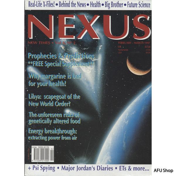 Nexus97-4no2